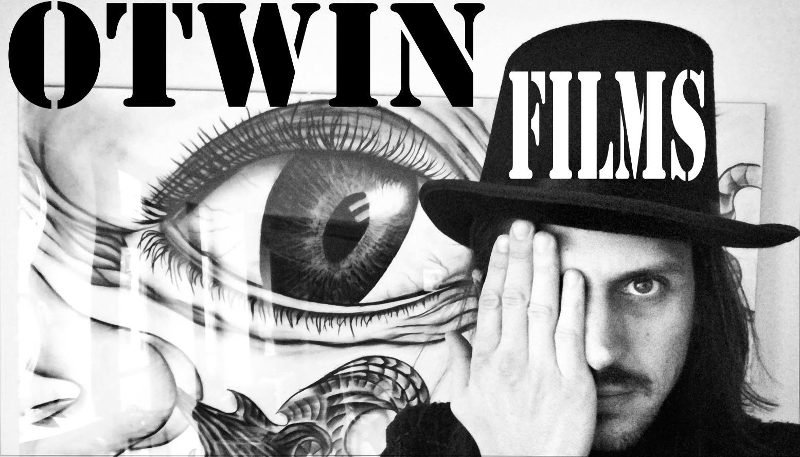 Otwin Films