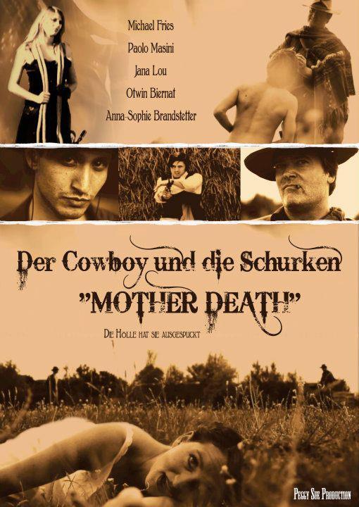 Cowboy &Schurken (Germany)