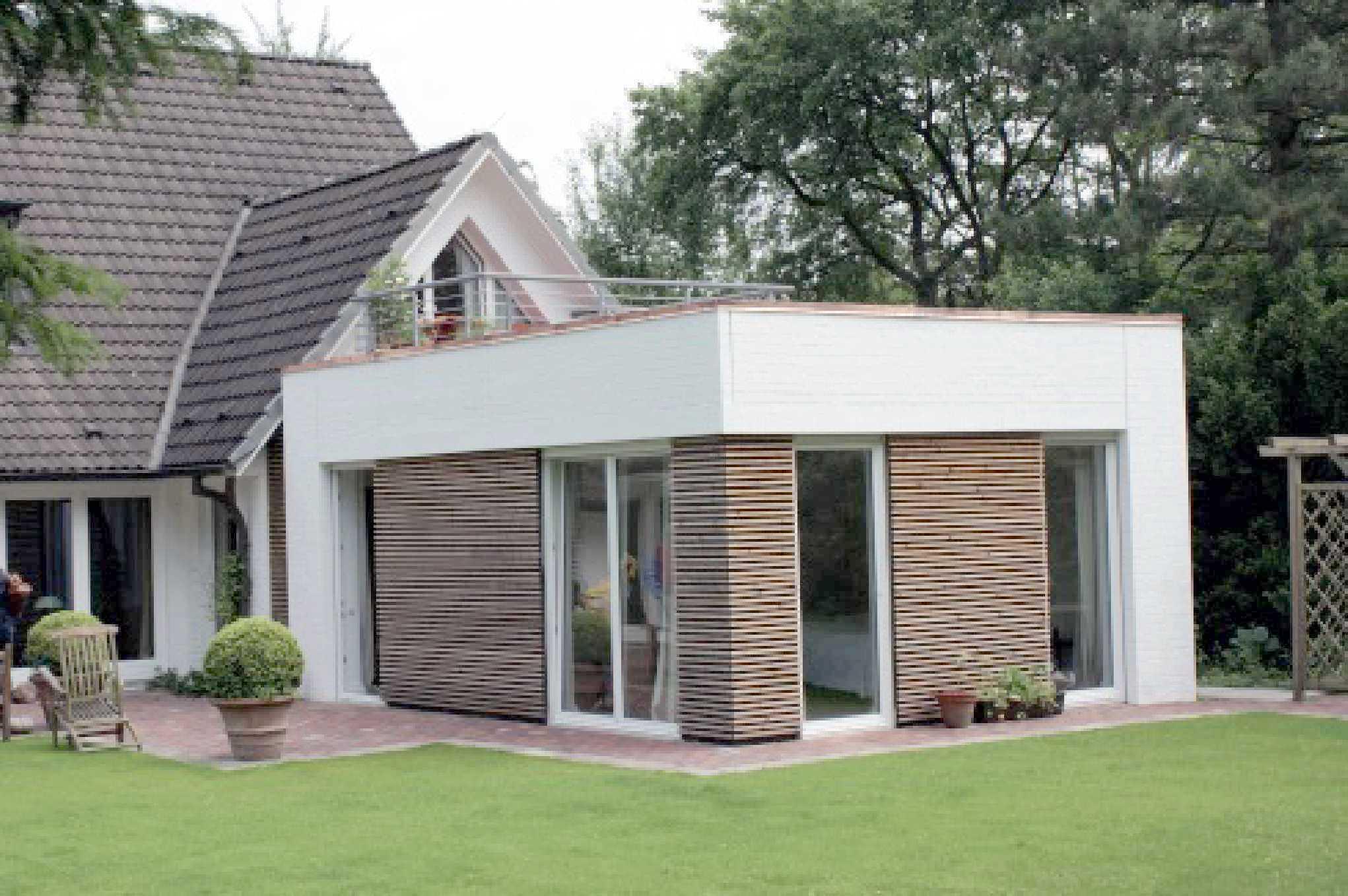Architekt Hamburg architekt hamburg oliver meyer architekt