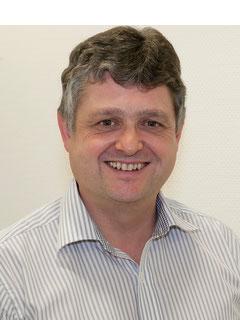 Zahnarzt Dr. Christof Wurster, Nürtingen: Wurzelbehandlung