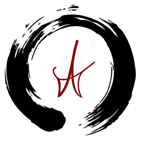 Logo Shinki Dojo Weiler