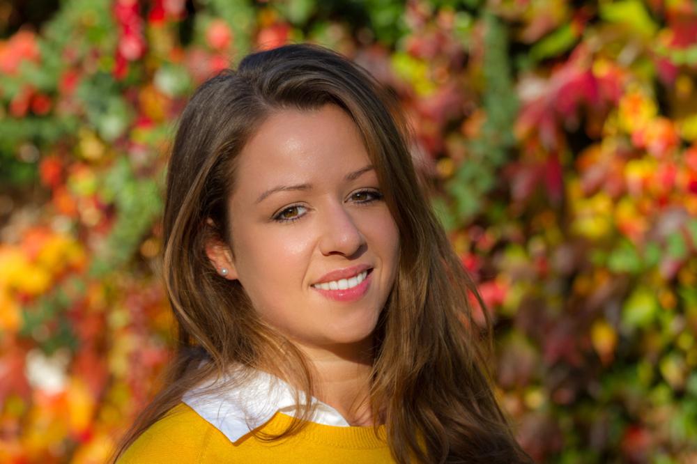 Jeannett Mumme Profilfoto