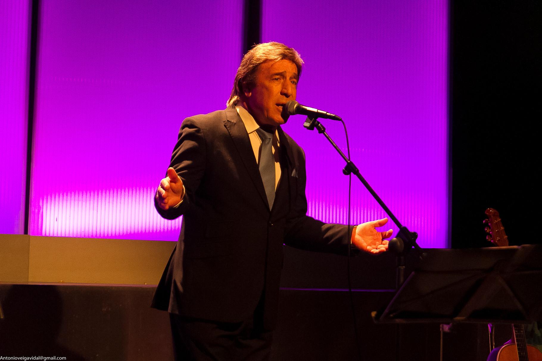 Rubén Melogno