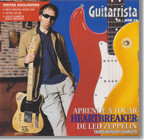 Revista Guitarrista nº 29