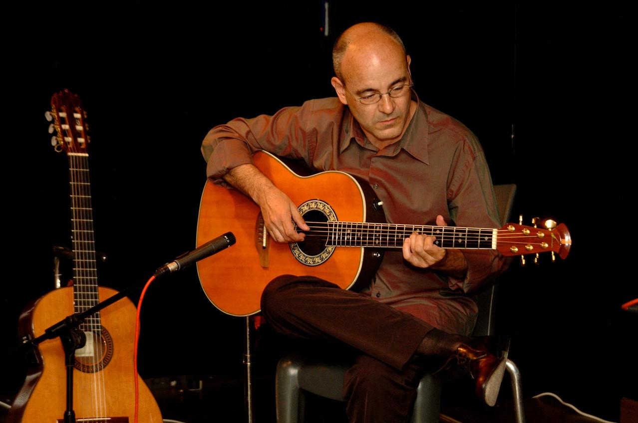 Isidro Solera