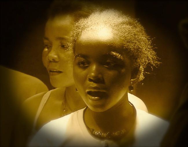 Malagasy Gospel (coros)