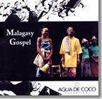 CD Malagasy Gospel
