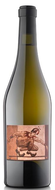 blanc mavabeu penedès socarrada àmfora ecològic organic wine
