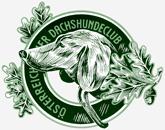 Webseite vom Österreichischen Dachshundeclub