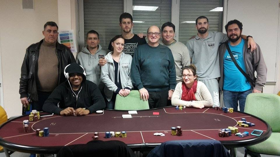 MTT06 20151218 --- Winner Jpl --- Runner-Up Clochette --- Podium Juliensyd