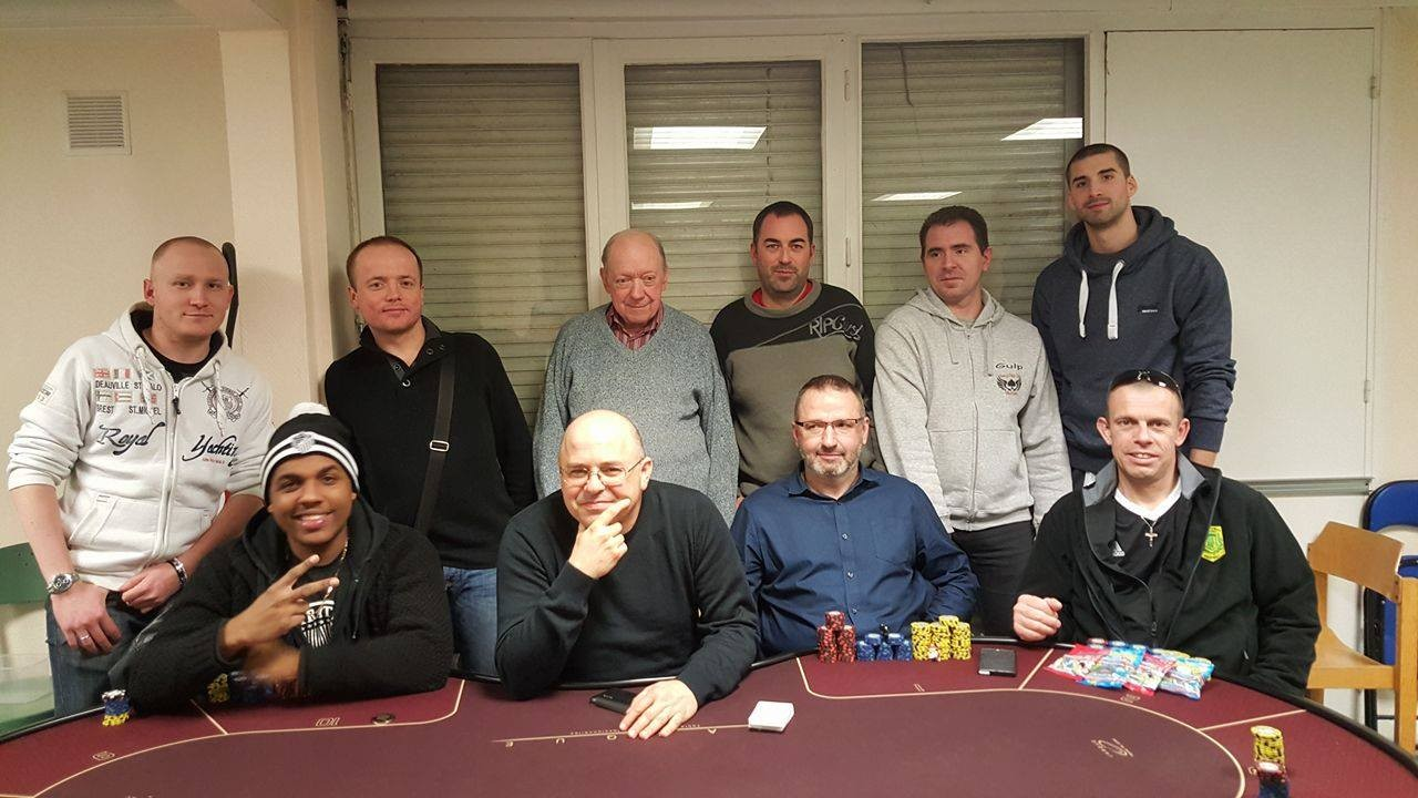 MTT08 20160212 --- Winner Chetemi59 --- Runner-Up Tortu77 --- Podium Djiken-Ivey