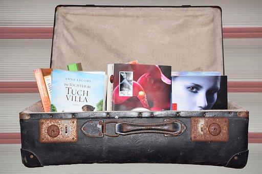 Südafrika Reiseliteratur: Reiseführer, Romane, Bildbände...