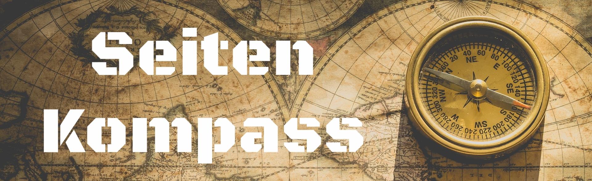 Montreal Reisetipps Seiten Kompass