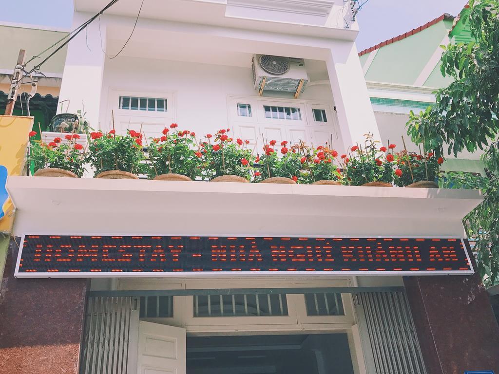 Hotel Khanh An