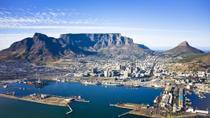 Ausflüge Kapstadt Reisetipps: Robben Island