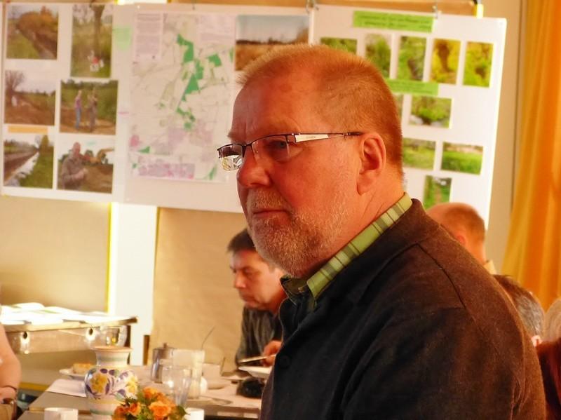 Bericht von Charly Rückertaus/OG Fröndenberg