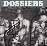 CD: Dossiers