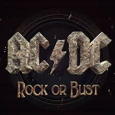 Rock or Bust - WORLD TOUR, Hotel Wien Vienna Urania günstig buchen  AC/DC