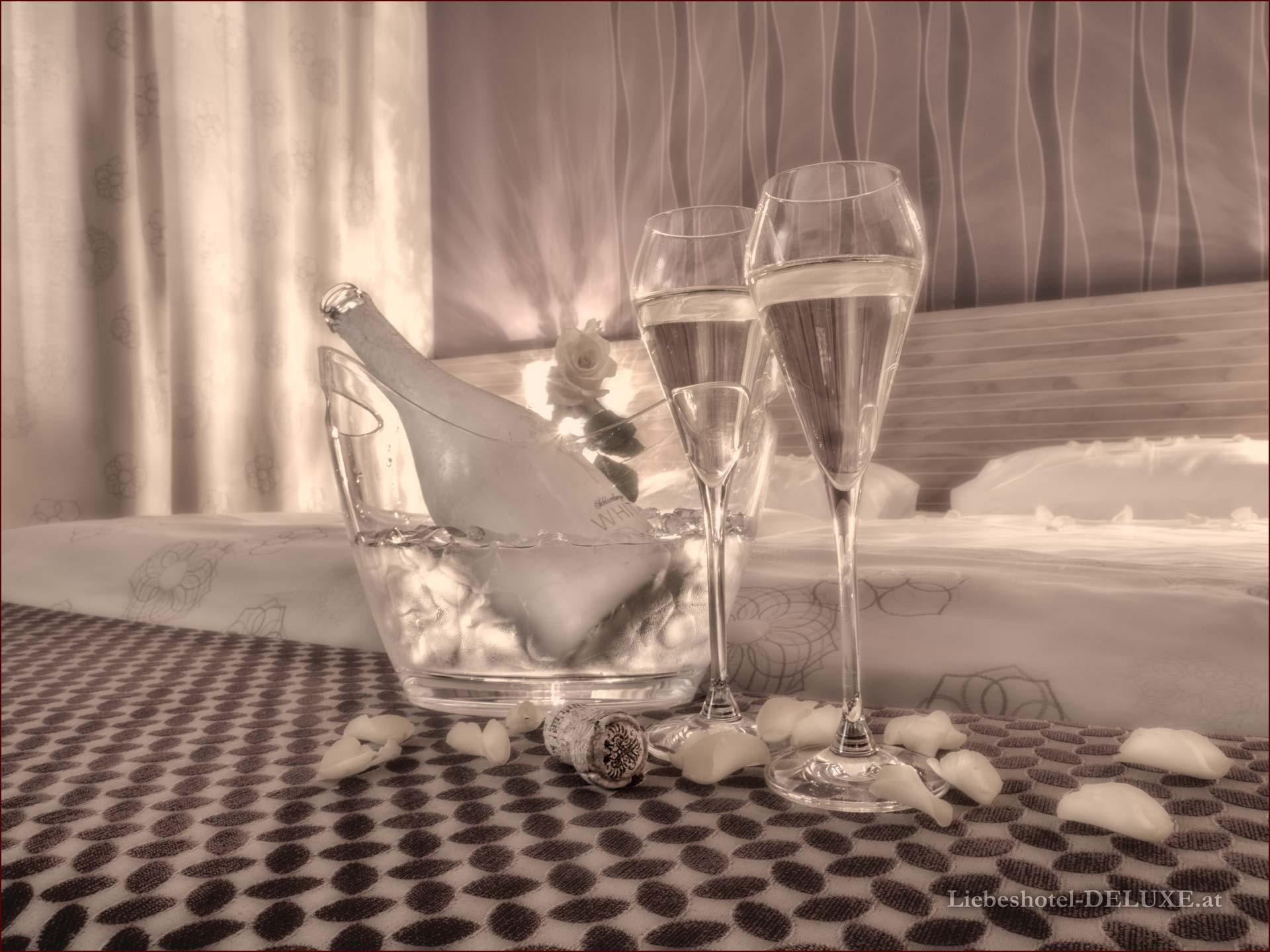Liebeshotel-Hotel-1030-Wien-stundenhotel-Designzimmer-Whirlpool-Zimmer-Champagner-Service-Idee-billig-günstig-zentrum-buchen-romantik-hochzeit-überraschung-feier-partner