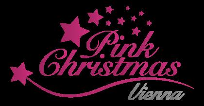 """Unter dem Motto """"Pink loves"""" findet auch in diesem Jahr wieder der einzige Regenbogenadventmarkt """"Pink Christmas in Vienna"""" am Naschmarkt im 6. Bezirk von 20. November bis 23. Dezember Buchen Sie günstige Hotels in Wien Nähe Zentrum auf www.hotelurania.at"""
