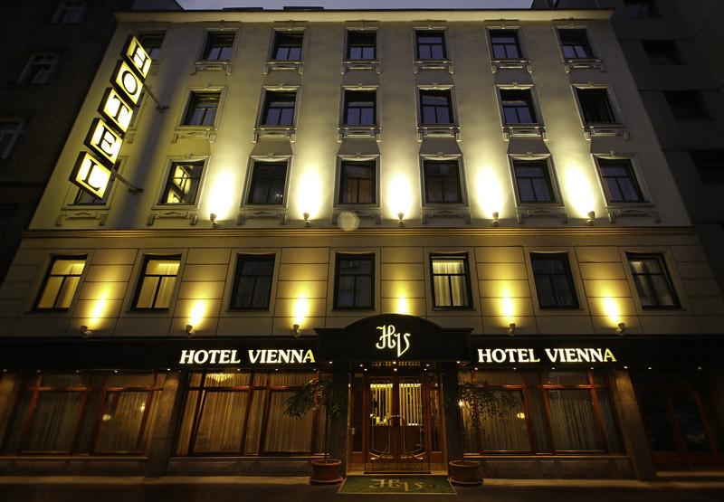 Casanova Vienna Booking Vienna Günstige Hotels In Wien