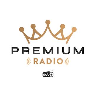Premium Radio arrive en DAB+ sur la Côte d'Azur