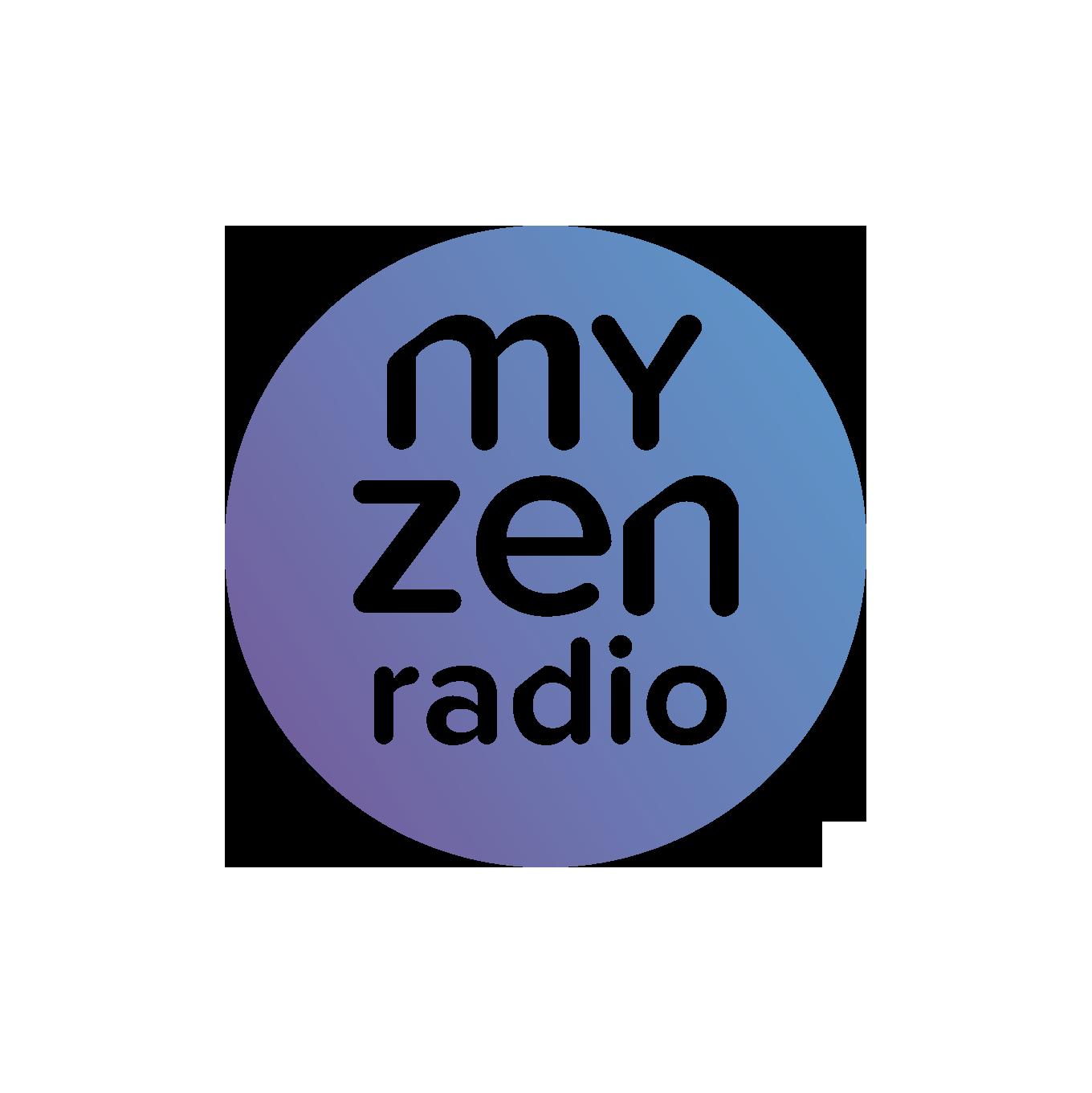 MyZen radio arrive en DAB+ sur la Côte d'Azur