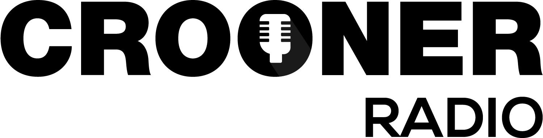 Crooner Radio fait la promotion du DAB+ depuis 2014 !