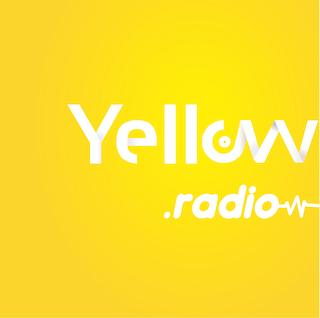 Yellow Radio arrive en DAB+ sur la Côte d'Azur