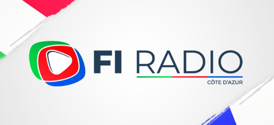 Lancement de FI RADIO en DAB+ sur la Côte d'Azur
