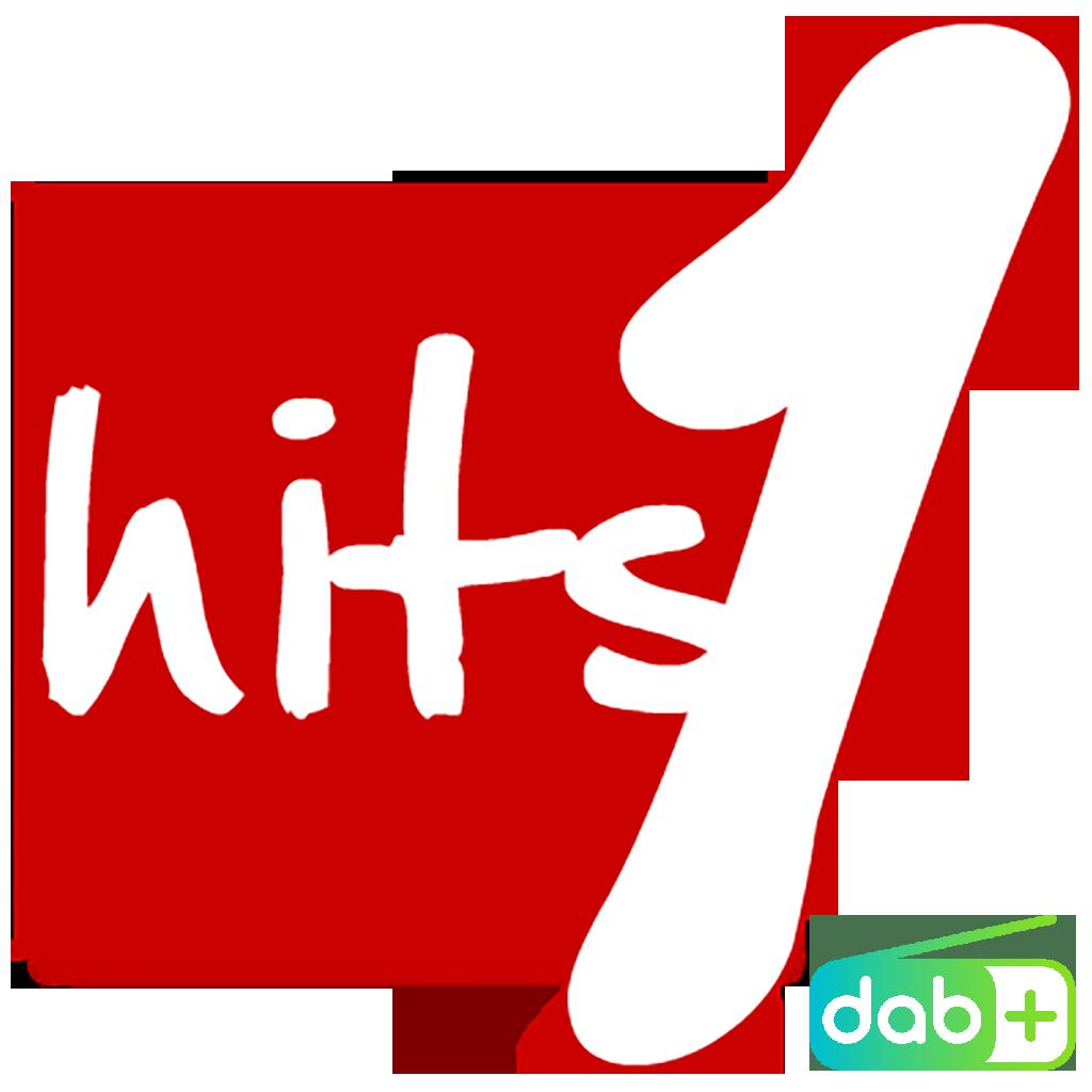 Hits 1 Radio arrive en DAB+ sur la Côte d'Azur