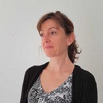 Sophrologue La rochelle Fabienne Nicodème