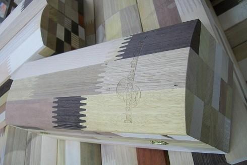 gravure numerique saint-jean-de-monts challans