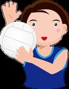 スポーツ,ケガ,整骨院,大阪,スポーツ,テニス,野球,ラグビー,サッカー,バレー,バスケットボール,スポケア,東淀川区,鍼灸整骨院