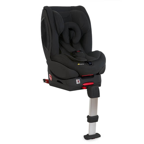 kinderautositz mit isofix alles f r ihr baby. Black Bedroom Furniture Sets. Home Design Ideas