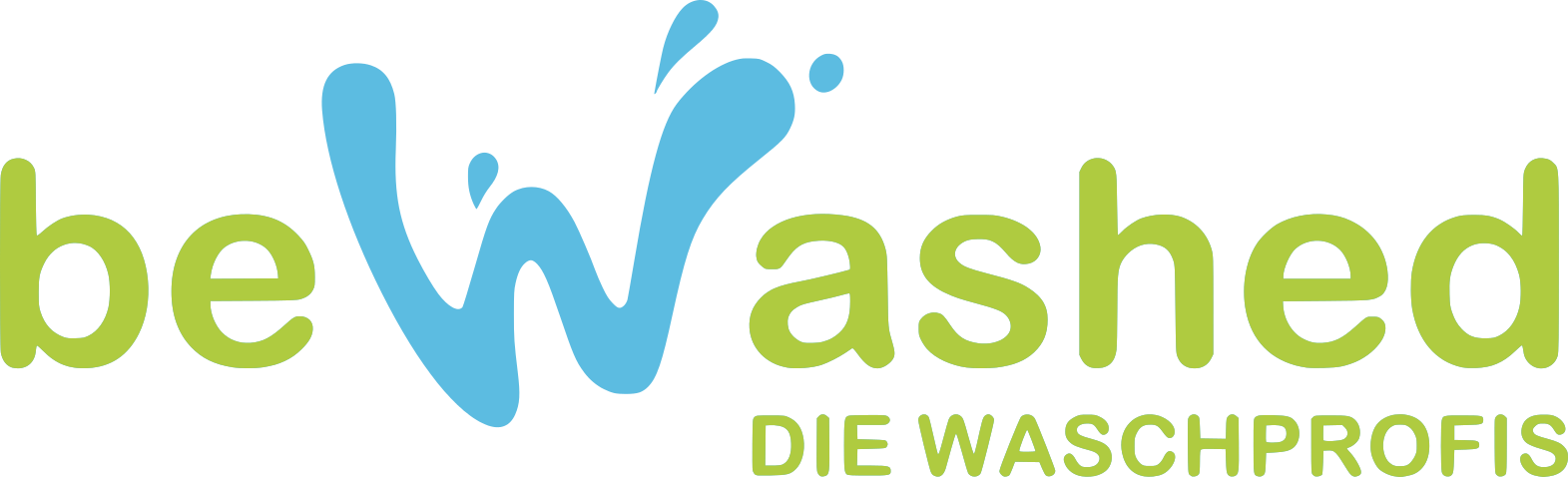 """be-washed """"Die Waschprofis"""" in Wittlich und Bernkastel-Kues"""