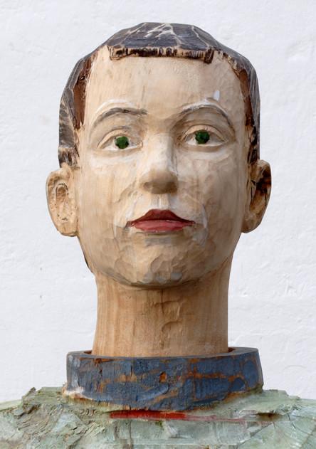 Reinhard Osiander