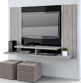 Mueble para tv Manhattan