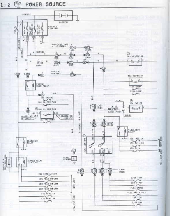 Toyota Carina E Wiring Diagram - Lennox Humidifier Wiring Diagram -  contuor.ati-loro.jeanjaures37.frWiring Diagram Resource