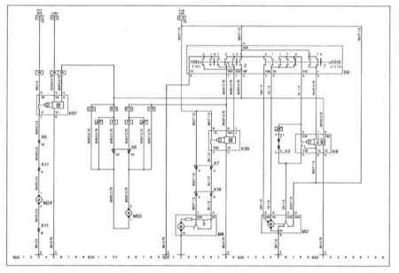 [SCHEMATICS_4FR]  OPEL Corsa Wiring Diagrams - Car Electrical Wiring Diagram | Opel Corsa A Wiring Diagram |  | Car Electrical Wiring Diagram - Jimdo