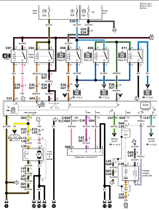 free wiring diagram suzuki car fx - wiring diagram book right-will -  right-will.prolocoisoletremiti.it  prolocoisoletremiti.it