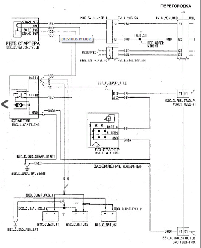 freightliner century truck wiring diagrams - car electrical wiring diagram  car electrical wiring diagram - jimdo