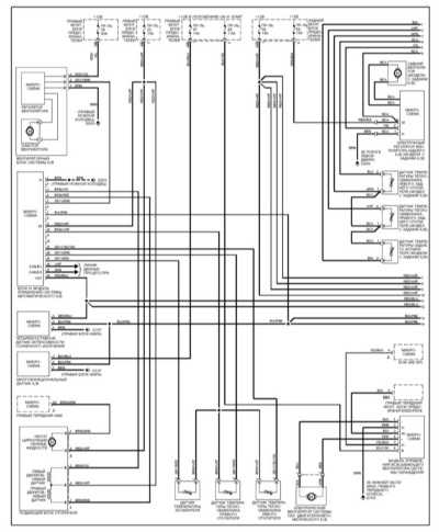 2001 S500 Mercedes Benz Wiring Diagram Data Wiring Diagram Mere Agree Mere Agree Vivarelliauto It