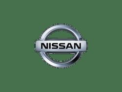 NISSAN Almera Wiring Diagrams - Car Wiring Schematics on