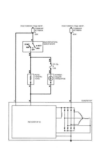 MITSUBISHI Galant Wiring Diagrams - Car Electrical Wiring DiagramCar Electrical Wiring Diagram - Jimdo