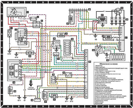 mb-w124-engine-management-system-wiring-diagram Qx Wiring Diagram on ignition switch, camper trailer, fog light, driving light, dump trailer, air compressor, simple motorcycle, dc motor, 4 pin relay, limit switch, basic electrical, boat battery, wire trailer, ford alternator,