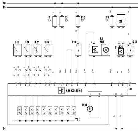 Audi 4 2 Abz Wiring Diagram - 7 Way Rv Plug Wiring Diagram -  voolvos800.begaya.decorresine.it