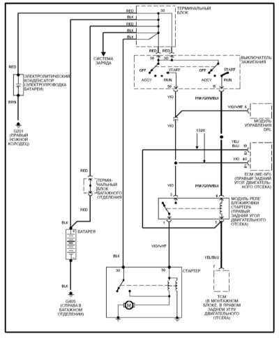 MERCEDES W140 Wiring Diagrams - Car Electrical Wiring DiagramCar Electrical Wiring Diagram - Jimdo