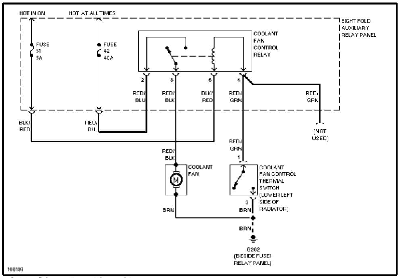 Vw Passat B5 Wiring Diagrams