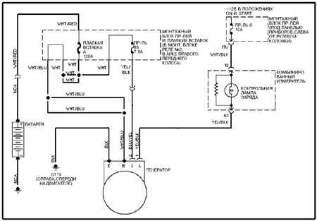 INFINITI QX4 Wiring Diagrams - Car Electrical Wiring DiagramCar Electrical Wiring Diagram - Jimdo